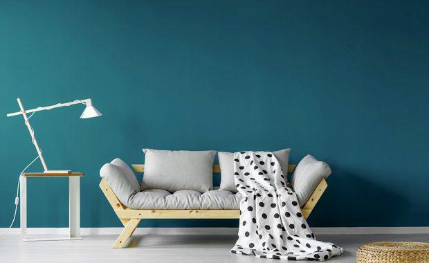 Χρώματα τοίχου