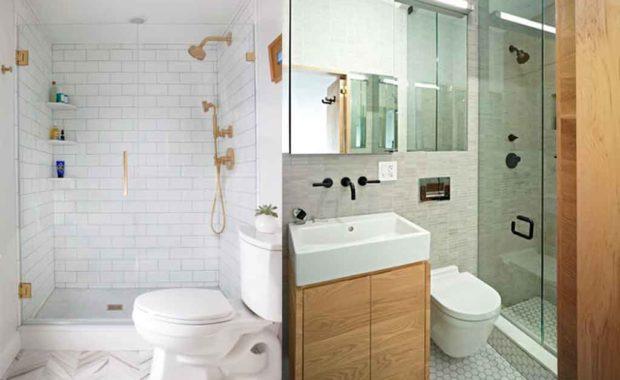 Πως θα οργανώσεις την ανακαίνιση μπάνιου για να έχεις αυτό που χρειάζεσαι