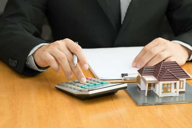 καθορισμός του budget σας