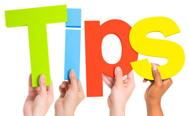 4 Tips που πρέπει να γνωρίζεις πριν ξεκινήσεις την ανακαίνιση