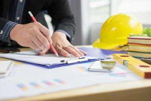 Οι άδειες που απαιτούνται στην μερική ή ολική ανακαίνιση
