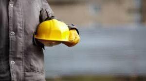 Οι ώρες εργασίας διαφέρουν ανάμεσα στην μερική και την ολική ανακαίνιση