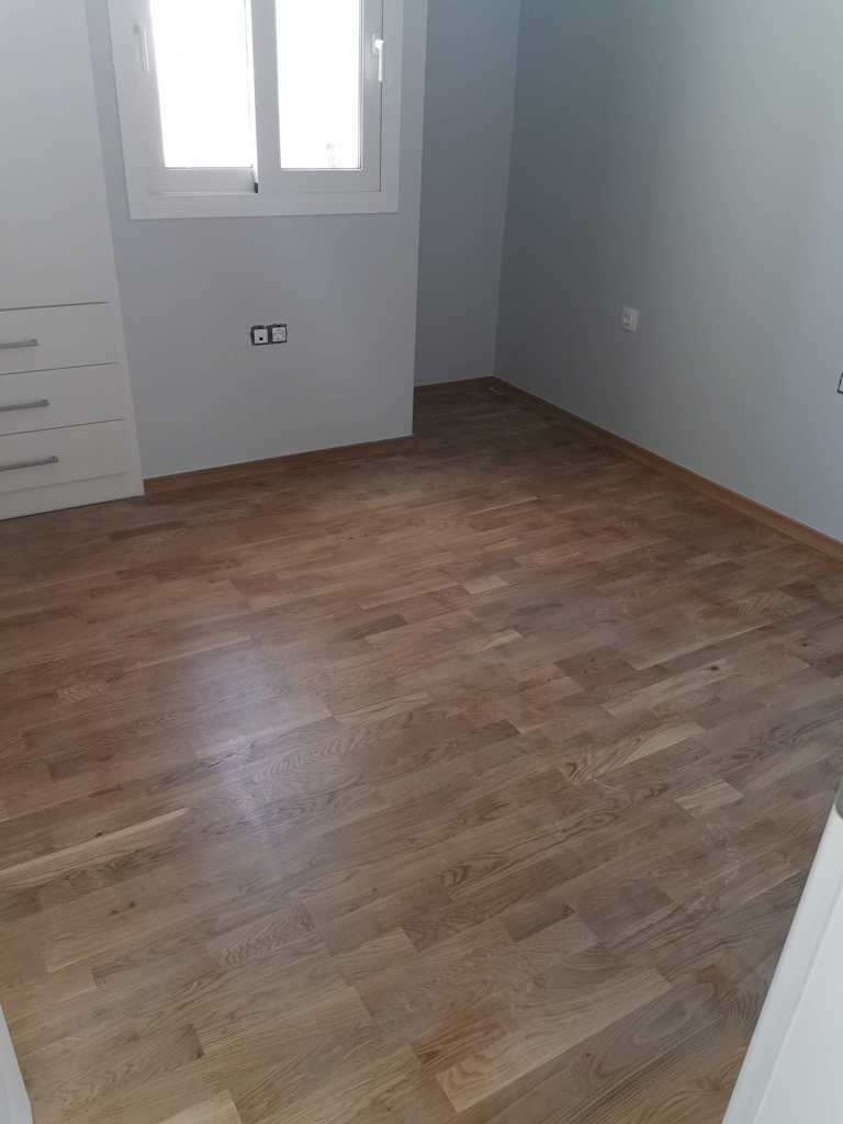 πατωμα δωματιου